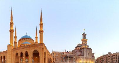 المساجد تعيد فتح ابوابها... في هذا التاريخ! image