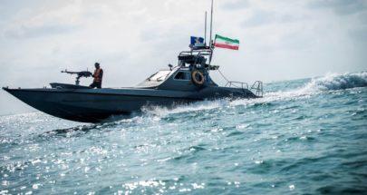 الحرس الثوري الإيراني يتسلم 112 زورقا حربيا قاذفا للصواريخ image