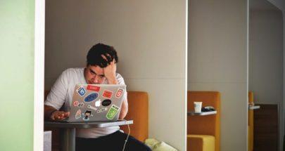 هل جعلك الوباء تعيد التفكير بعملك؟ نصائح لمستقبل أفضل image