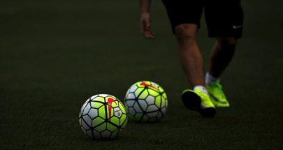 دولة أوروبية جديدة تعلن استئناف دوري كرة القدم image