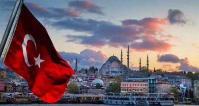 تركيا تستأنف خدمة القطارات بين المدن مع تخفيف قيود كورونا image