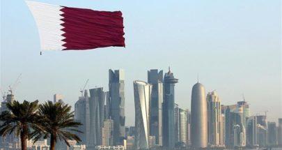 قطر تنفي نيتها الانسحاب من مجلس التعاون الخليجي image