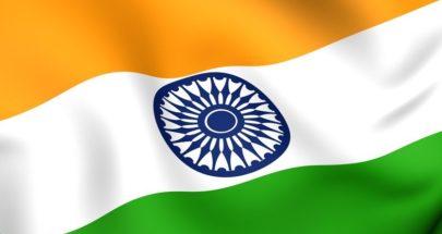 الهند تطرد مسؤولين اثنين في السفارة الباكستانية بتهمة التجسس image