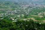 غرفة ادارة الكوارث في عكار: اصابة جديدة في عكار image
