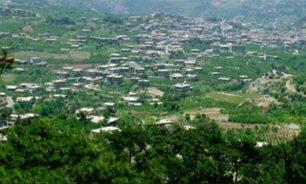 إدارة كوارث عكار: 23 إصابة جديدة ووفاة واحدة image