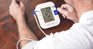 هل ارتفاع ضغط الدم عند كبار السن أمر لا مفر منه؟ image