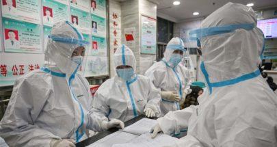 اليابان تعلّق موافقتها على عقار «أفيجان» لمعالجة كورونا image