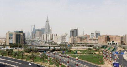 السعودية تعلن خطة ومواعيد العودة للحياة الطبيعية... image
