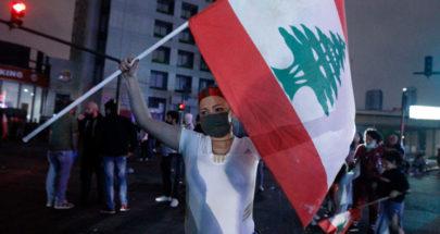 لماذا القلق على بيروت؟ image