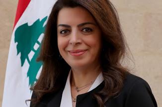 """""""العالم بدا تروق علينا شوي""""... شريم: الفشل يواجه بالتغيير image"""