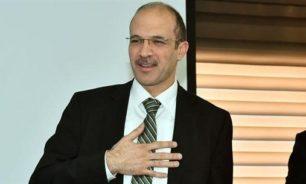 وزير الصحة بحث شؤونا إنمائية مع اتحاد بلديات بعلبك image