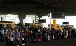 الهند على قائمة أسوأ الدول تأثرًا بكورونا مع زيادة الحالات image