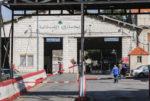 تحرّكات مريبة على حدود لبنان: تخوّف من سيناريو أمني image