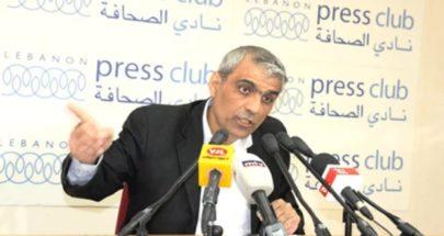 رئيس بلدية القاع: لا اصابات بكورونا image