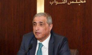 هاشم التقى دريان: نحتاج الى حكومة جامعة لتبدأ بالخطوات الإنقاذيه image