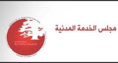 صرخة من الناجحين في مجلس الخدمة المدنية لتوقيع مراسيم تعيينهم image
