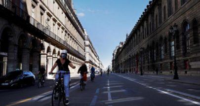 سرقة حقائب بقيمة 800 ألف يورو من شقة رجل أعمال نيجيري في باريس image
