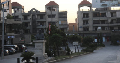"""""""زنار"""" المَخاطِر يشتدّ حول لبنان الخارجي... """"هبة ساخنة وهبة باردة"""" image"""