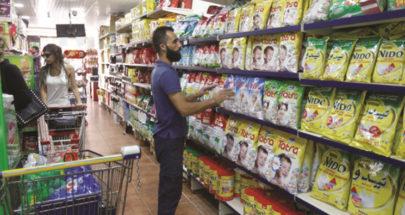 تدهور قيمة الليرة يسبّب فوضى أسعار ويثير استياء اللبنانيين image