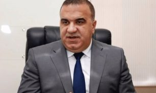 ماروني: التوافق تمّ بين الحريري وباسيل بطريق غير مباشر image