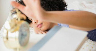 نصائح تساعد على التخلص من المزاج السيء في الصباح image