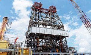 النفط يهبط جراء مخاوف حيال الطلب والتوتر حول هونغ كونغ image
