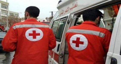 الصليب الأحمر يضع خطاً ساخناً لطلب أجهزة تنفس.. ما هي الشروط؟ image