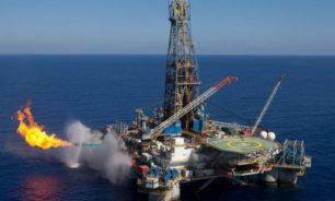 تركيا تخطط لبدء عمليات تنقيب جديدة عن النفط في شرق المتوسط خلال أشهر image