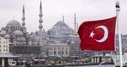 اليكم أسماء الممثلين الأكثر شعبية في تركيا image