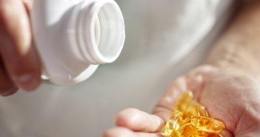 الإفراط في فيتامين د للوقاية من كورونا خطر على صحتك image