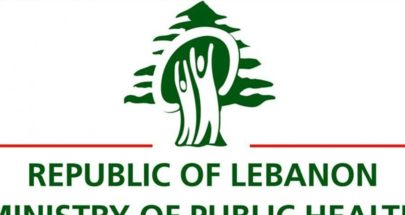 1242 حالة كورونا في لبنان... 9 اصابات جديدة اليوم! image
