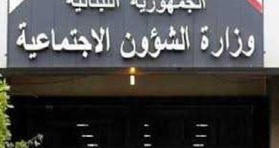 150,000 أُسرة ستستفيد من قرض البنك الدولي.. وماذا عن الـ400 ألف ليرة؟ image