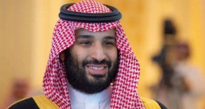 من هم أثرياء العرب إستثمروا في كرة القدم الأوروبية؟ image
