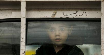 الأمم المتحدة: كورونا ينتشر دون رادع في اليمن image