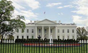 """البيت الأبيض: يمكننا مراقبة """"القاعدة"""" من دون وجود عسكري image"""