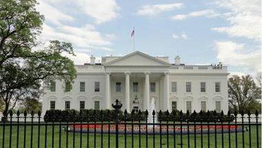 البيت الأبيض: بايدن سيتعامل مع الصين بصبر image