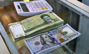 انخفاض قياسي للعملة الإيرانية بعد تصاعد التوتر مع الولايات المتحدة image