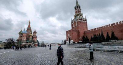 صحيفة إسرائيلية تزعم أن روسيا لديها أجندة سرية بشأن فلسطين... وموسكو ترد image