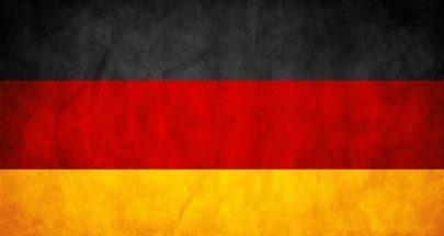 الائتلاف الحاكم في ألمانيا يوافق على حزمة تحفيزية بقيمة 130 مليار يورو image