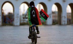 مصر والإمارات ترحبان بإعلان قبول الأطراف الليبية استئناف مفاوضات وقف إطلاق النار image