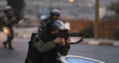 اعتقال فلسطيني بزعم محاولة تنفيذ عملية طعن شمال رام الله image