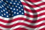 قيود أميركية جديدة على 33 شركة ومؤسسة صينية يبدأ سريانها في 5 حزيران image