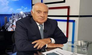 ابو سليمان: خلط الاهداف ببعضها يضرب الثورة image
