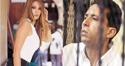 حبس المتهم بقتل سوزان تميم بعد العفو الرئاسي عنه! image