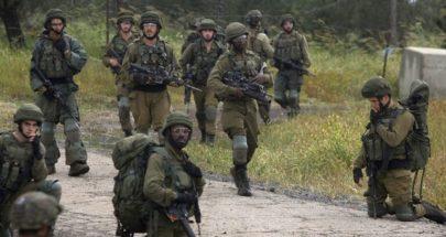 صحيفة: جنود إسرائيليون اقتحموا منزلا سوريا وقتلوا من كانوا فيه دون سبب image