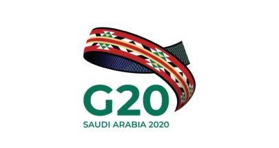 مجموعة العشرين تتعهد بأكثر من 21 مليار دولار لمكافحة «كورونا» image