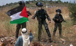 إسرائيل وتهديد حزب الله: المعركة بين الحروب... كيلا تقع الحرب image