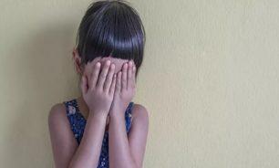 إغتصب أكثر من 160 طفلة صغيرة... واعتدى جنسياً لسنوات عديدة على ابنته image