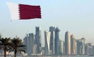 قطر: حققنا انتصارا كبيرا تاريخيا على دول الحصار image