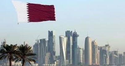 قطر تؤكد استمرار دعم محادثات السلام الأفغانية image
